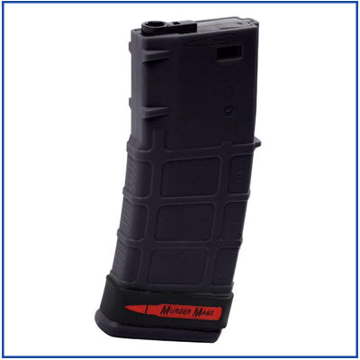 "RPS ""Murder Mag"" Mid Capacity Magazine - 160rd"