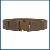 Rothco Duty Belt