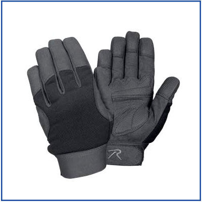 Rothco - Military Mechanics Gloves