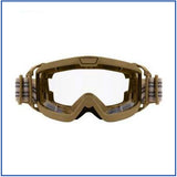 Rothco OTG (Over the Glasses) Goggles