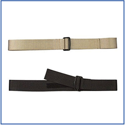 Rothco Riggers Belt