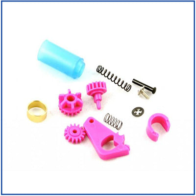 SHS - M4 - Hop-Up Chamber Parts Set