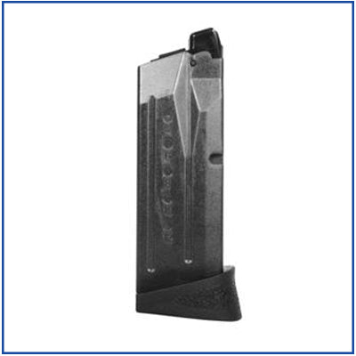 S&W M&P9C Magazine - GBB - 16rd
