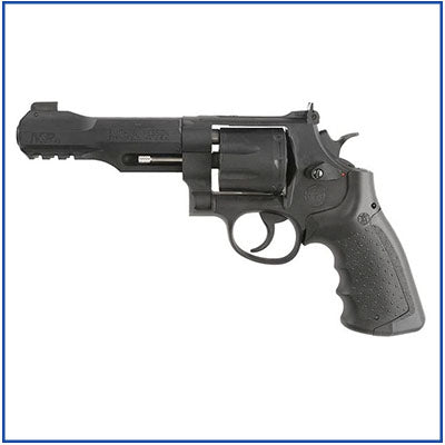 Smith & Wesson M&P R8 CO2 Pistol