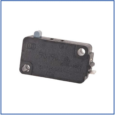 S&T - Ares Gearbox - Electric Trigger Switch