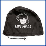 Save Phace - Mask Bag