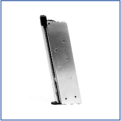 Socom Gear 1911 Series Magazine - GBB - 15rd