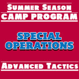 Special Operations Camp