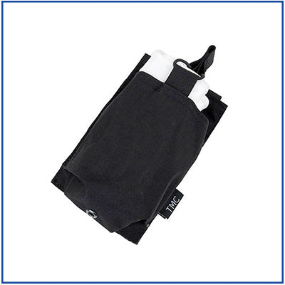 TMC Open Top 417 Magazine Pouch