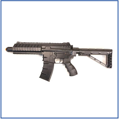 Tactical Force TF CQB CO2 M4