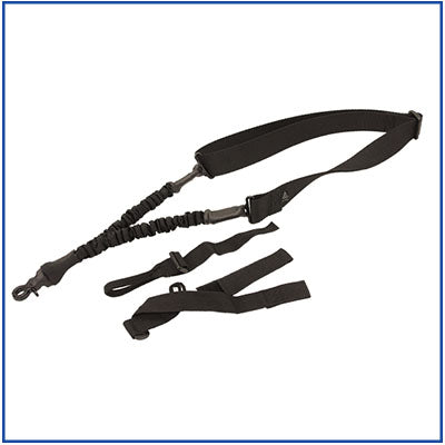 UTG Single Point Bungee Sling