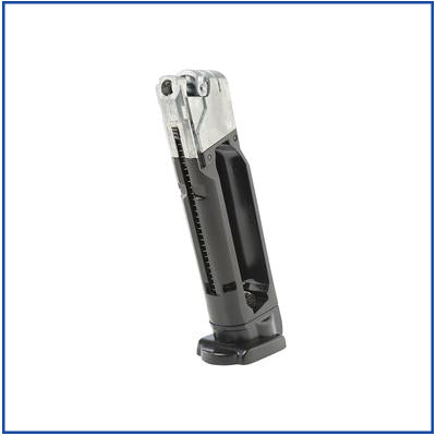 VFC H&K VP9 Magazine - CO2 - 14rd