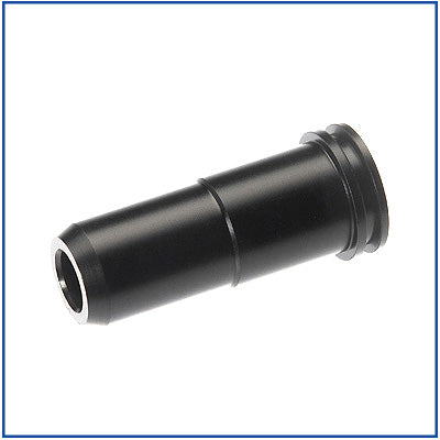 VFC - M4/M16 - Air Seal Nozzle w/ O-Ring