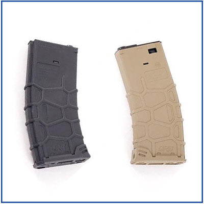 VFC QRS QMAG High Capacity Magazine - 300rd