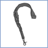 VISM 1-Point Bungee Sling