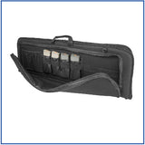 VISM Deluxe Rifle Case