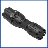VISM - 250L ProSeries Compact Flashlight