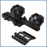 VISM - SPR Scope Mount Gen II - 30mm