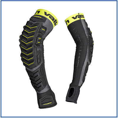 Valken - Phantom Agility Elbow Pads