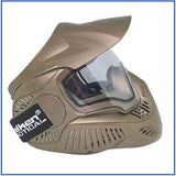 Valken MI-7 Full Face Mask