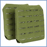 Valken Plate Carrier Side Panel 2pk
