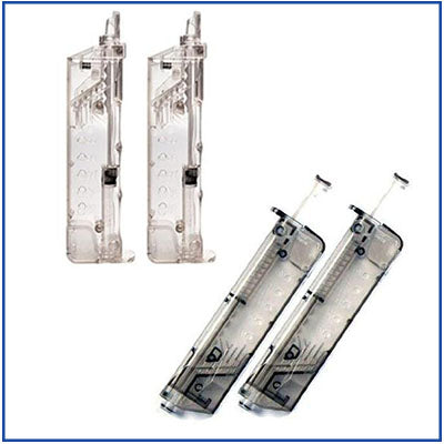 Valken Speedloader - 90rd - Two Pack