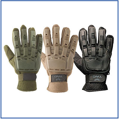 Valken VTAC Tactical Gloves