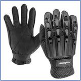 Valken Alpha Tactical Gloves
