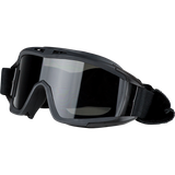Valken - Tango Tactical Goggle - Various Colors