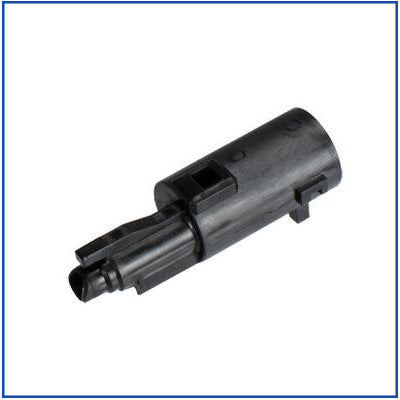 WE-Tech - Bulldog - Blowback Nozzle