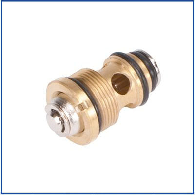 WE-Tech - G-Series - Magazine Release Valve