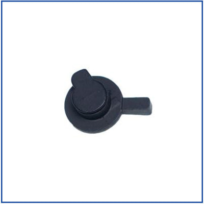 WE-Tech - G18 - Selector Repair Kit