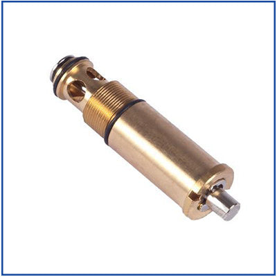 WE-Tech - G39 GBBR - Gas Release Valve - Part #123