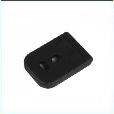 WE-Tech - G-Series - Base Plate