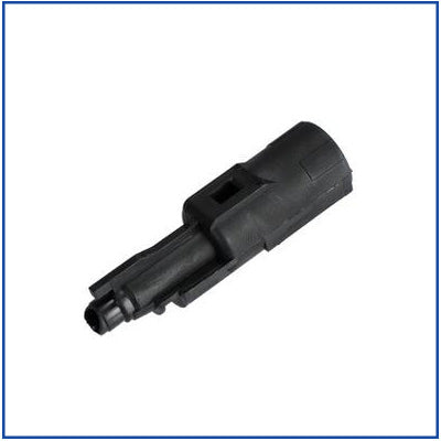 WE-Tech - G-Series - Complete Gas Nozzle