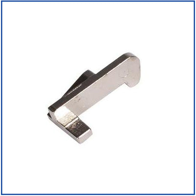 WE-Tech - G-Series - Hammer Disconnect - Part# G-27
