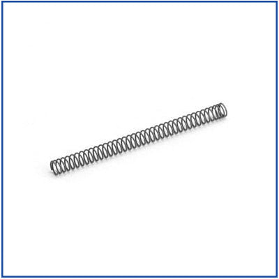 WE-Tech - G-Series - Loading Nozzle Return Spring