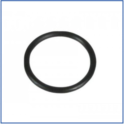 WE-Tech - G-Series - Magazine O-Ring