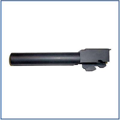 WE-Tech - G-Series - Outer Barrel