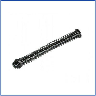 WE-Tech - G-Series - Recoil Spring Guide Assembly