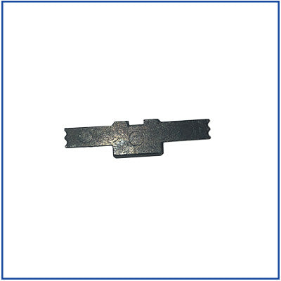 WE-Tech - G-Series - Takedown Lever - Part #G02