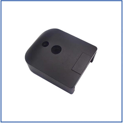 WE-Tech - Hi-Capa - Low Profile Magazine Baseplate