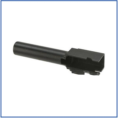 WE-Tech - M22 - Outer Barrel