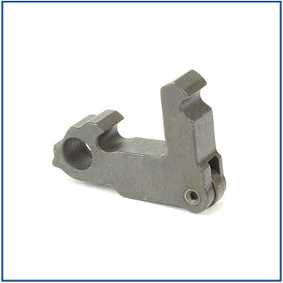 WE-Tech - M4/SCAR GBBR - Hammer - Part# 50,51,52