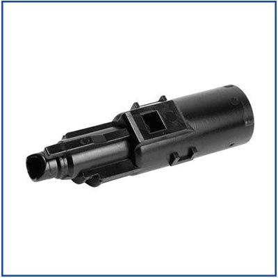 WE-Tech - M9 - Nozzle - Part #13