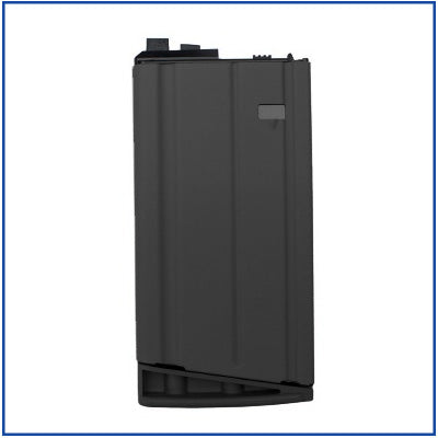 WE-Tech Scar-H Magazine - GBB - 30rd