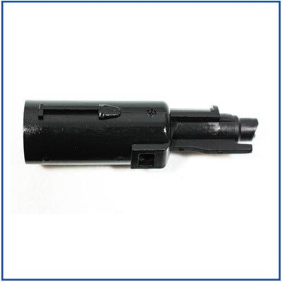WE-Tech - DM/XDM - Nozzle
