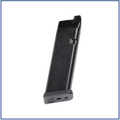 WE-Tech G-Series Magazine - GBB - 25rd