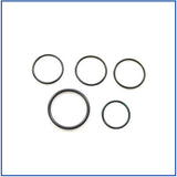 Wolverine Airsoft O-Ring Kit
