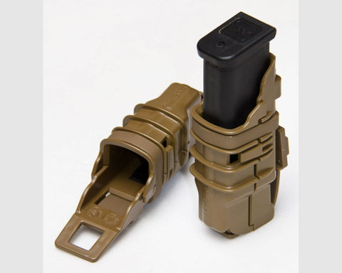 ITW Pistol FASTMag